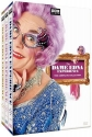 The Dame Edna Experience - The Complete Collection
