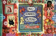 One Hundred Demons