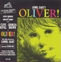 Oliver! (1963 Original Broadway Cast)