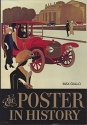 The Poster in History: With an Essay on the Development of Poster Art