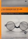 The Kingdom Way Of Life - Q Society Room