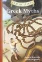 Classic Starts™: Greek Myths (Classic StartsTM Series)