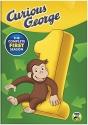 Curious George: Season 1