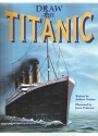 Draw the Titanic