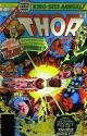 Thor: The Eternals Saga, Vol. 1 (Avenge...