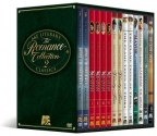 A&E Literary Classics - The Romance Collection 2 Megaset