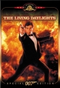 James Bond: The Living Daylights