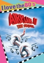 Airplane II - The Sequel