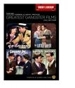 TCM Greatest Classic Gangsters: Edward G. Robinson