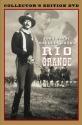 John Wayne-Rio Grande