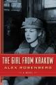 The Girl from Krakow: A Novel