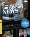 Broadcast News  [Blu-ray]
