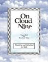 On Cloud Nine: Visualizing and Verbaliz...