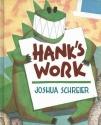 Hank's Work