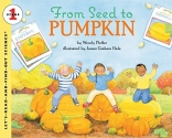 From Seed to Pumpkin (Let's-Read-and-Fi...