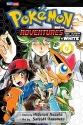 Pokémon Adventures: Black and White, V...