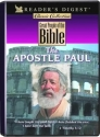 Great People of Bible: The Apostle Paul...
