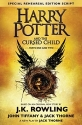Harry Potter and the Cursed Child - Par...