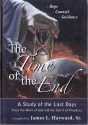 The Time of the End: Hope, Counsel, Gui...