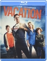 Vacation  (BD) [Blu-ray]
