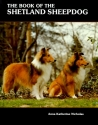 The Book of the Shetland Sheepdog