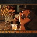 Rhythm and Whiskey