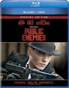 Public Enemies - Special Edition