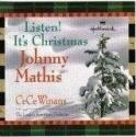LISTEN! IT'S CHRISTMAS