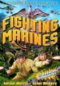 The Fighting Marines - 12 chapter movie serial