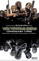 The Walking Dead: Compendium Three