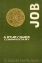 Job: A Study Guide Commentary