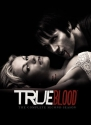 True Blood: The Complete 2nd Season