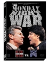 The Monday Night War: WWE Raw vs. WCW Nitro