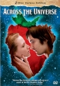 Across the Universe: 2-Disc Deluxe Edition