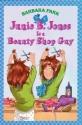 Junie B. Jones Is A Beauty Shop Guy (Ju...