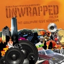Hidden Beach Recordings presents: Unwrapped Vol. 5 - Collipark Cafe Sessions