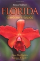 Florida Gardener's Guide, 2nd Edition