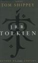 J.R.R. Tolkien: Author of the Century