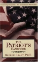The Patriot's Handbook