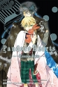 PandoraHearts ~Caucus Race~, Vol. 1 - light novel