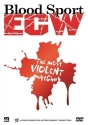 Bloodsport : ECW's Most Violent Matches