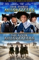The Three Musketeers/The Four Musketeers
