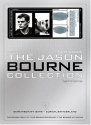 The Jason Bourne Collection