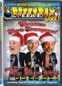 Rifftrax: Live Christmas Shorts-Stravaganza!