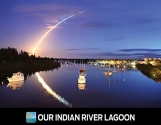 Our Indian River Lagoon