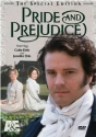 Pride and Prejudice - The Special Editi...
