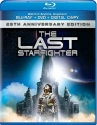 The Last Starfighter - 25th Anniversary Edition