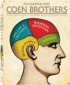 Coen Brothers Collection  [Blu-ray]