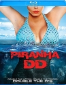 Piranha DD Blue-ray  [Blu-ray]