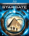 Stargate 15Th Anniversary Edition [Blu-...